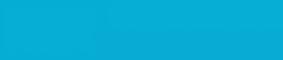 HTK-Logo